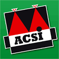 Camping des Grottes ACSI